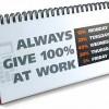 work_ethics