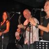 Att sjunga kör till min idol Louise Hoffsten är nog bland det roligaste jag har gjort. :-)